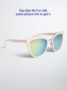 bca938c8276 Ray-Ban RB5154 5494 49-21 Clubmaster Fleck Optics TORTOISE eyeglasses