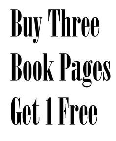 Geisha girl.asian.green.Birthday Gift,Antique Book Page Print. buy 3 get 1 FREE.christmas.japanese.v