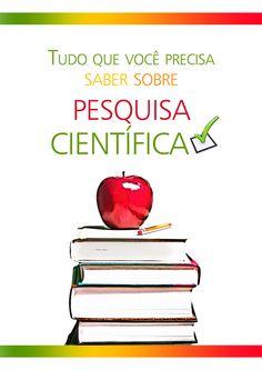 Apostila - Pesquisa Científica - Univás -pag 1