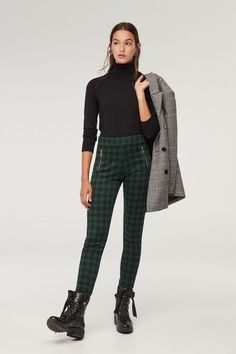 Jogging, Normcore, Trends, Suits, Collection, Style, Fashion, Pajama Pants, Shoes For Girls
