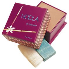 Hoola(33euro)( most wanted)(most extreme wanted)