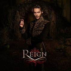 Reign (CWReign) on Twitter
