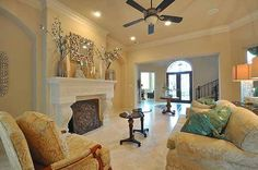 Houston Texans star linebacker Brian Cushing is looking to sell his house in Missouri City, TX.
