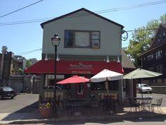 16 best Restaurants in Maplewood, NJ images on Pinterest   Diners ...