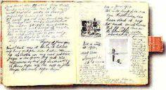 Anne Frank Contemporary History, S Diary, Persecution, Art Google, World War, Literature, Shining Star, Handwriting, Annie