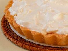 Lemon Pie de Maru Botana