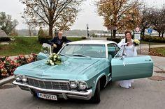14 besten wedding bilder auf pinterest autos freunde und oldtimer. Black Bedroom Furniture Sets. Home Design Ideas