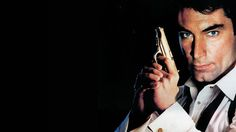 licence to kill | Film Review No.188: Licence To Kill
