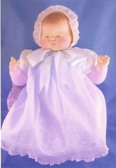 In October of 1987, Eloise died of cancer, at the age of 84 in Brighton, New York. At the time of her death, she was working on a new doll and was still illustrating.