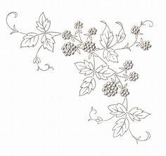 embroideri pattern, french embroideri, emb pattern, fruit embroideri, embroderi pattern, french embroidery patterns, fruit embroidery, sewingcraft info, design