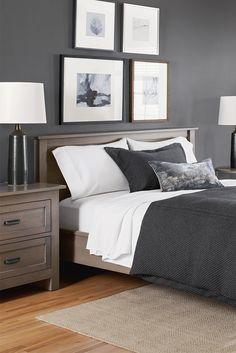 60 best modern room board beds images in 2019 modern beds rh pinterest com