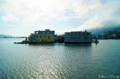 Sausalito | conwaykatie | VSCO Grid