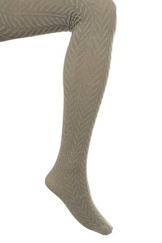 bc7340a35a DIESEL Size S Women's HOOLI Wool Blend Knitted Knee-High Socks #fashion # clothing