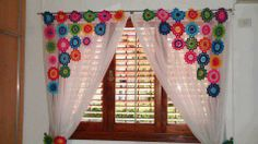 9 Inviting Hacks: Kitchen Curtains With Blinds drapes curtains living room.Curtains For Sliding Patio Door Grey white and green curtains.Astounding Cool Tips: Rustic Curtains Hallways farmhouse curtains green.Sheer Curtains And Blinds lace curtains d