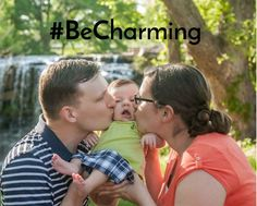 #Question of the day -  What does it mean to #BeCharming?  Express your thoughts in an image and share with @pandoramoa_becharming and use the #BeCharming hashtag. You could #win a #PANDORA #charm!