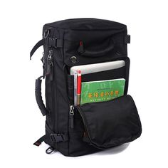 05d6442883 10 Best Best Hiking Backpacks by Luggage Supermarket images