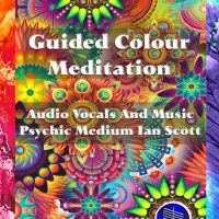 Meditation Music Download Free - Thrive On News Spiritual Magazine Chakra Meditation Music, Meditation Audio, Meditation Center, Spiritual Meditation, Meditation Practices, Mindfulness Meditation, Psychic Mediums, Relaxing Music, Music Download