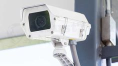 That is why this best security system guide will be helpful in addressing what to look for when you make a security camera purchase for your business...