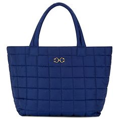 Just fell in love with the Quilted Nylon Reversible Tote for $78 on C. Wonder! Click on the image and receive 20% off your next full-price purchase and find something you love too!