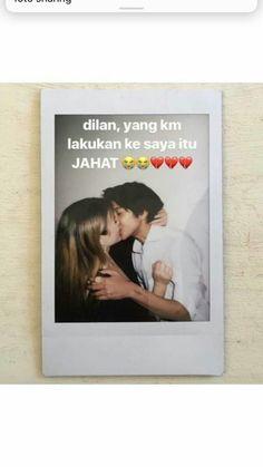 Cute Couples Goals, Couple Goals, Iron Man Memes, Wattpad Quotes, Boy Celebrities, Message Quotes, Boys Life, Ulzzang Couple, Tumblr Photography