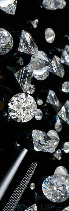 (((<3 ...I'm just an ole' chunk of coal ... But I'm gonna be a diamond someday! <3)))