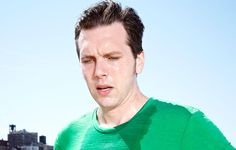 Dealing With Pace Shaming on the Run | Runner's World
