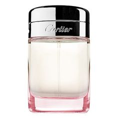 Giorgio Armani Mania описание аромата, отзывы и