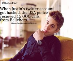 Justin Bieber Photo: Last! Justin Bieber Quotes, Justin Bieber Facts, I Love Justin Bieber, Babe, I Love Him, My Love, Celebrity Moms, Celebrity Style, Favim