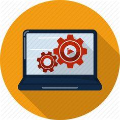 gear_monitor_repair_tools-512.png (512×512)