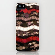 Alan's Woobie iPhone Case by Alohalani - $35.00