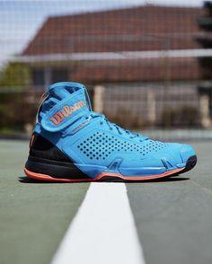 c611beb3f01a Amplifeel high top tennis shoes