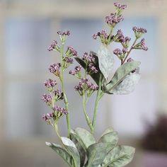Artificial Lavender Floral Stem