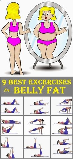 Fat Fast Shrinking Signal Diet-Recipes  - 8. Side Plank: How to do: Lie down on the ground sideways and lift up the body by supporting your left elbow and - Do This One Unusual 10-Minute Trick Before Work To Melt Away 15+ Pounds of Belly Fat