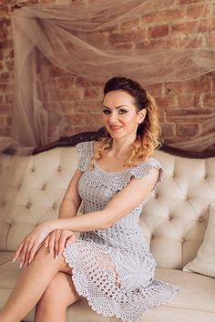 Катя Новохатняя (Глущенко) - Весна-лето 2017 .Все в наличии. | OK.RU