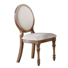 Mahika Side Chair