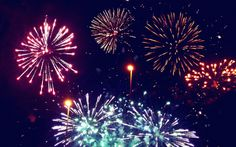 Happy Diwali Images, Diwali Wishes & Rangoli Designs for Diwali Happy Diwali Hd Wallpaper, Fireworks Wallpaper, Fireworks Background, Happy New Year Wallpaper, Fundo Hd Wallpaper, Background Hd Wallpaper, Wallpaper Pictures, Cool Wallpaper, Background Images