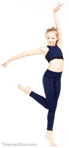 8873b08230a  RumfalloBrynn modeled for Miss Behave Girls  03.23.16  Dance Mums
