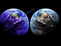 Evrenin Yaradılış Anı | Büyük Patlama Teorisi - YouTube