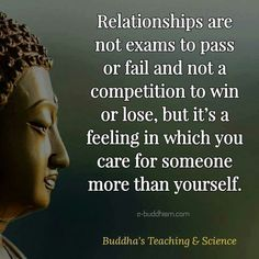 Mature Relationships * Loyalty comes first * Truth always speaks and no manipulations * Your are forgiven for your mistakes but do not repeat them * Good amount of planning, financially stability, short term and long term goals are thought through. Buddhist Quotes, Spiritual Quotes, Positive Quotes, Buddhist Teachings, Buddha Quotes Inspirational, Motivational Quotes, Wise Quotes, Great Quotes, Buddha Thoughts