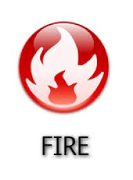 Image result for pokemon type symbol fire | zzzzzz for milyssaaaaa