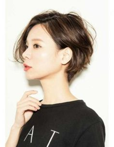 25 New Short Layered Bobs