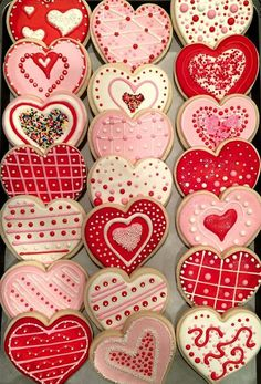 One dozen custom decorated sugar cookies for any occasion. Very tasty, butter cookies with royal icing decoration. Cookies are approximately 3