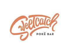 Sweetcatch Pokē Bar