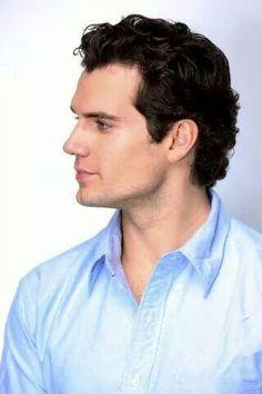 Profile shot ♡ ;)