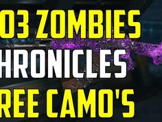 Zombies Chronicles DLC 5 Shangri La Easter Egg Song Guide this is a full guide on how to complete the shangri la music easter egg on black ops 3 zombies chronicles the rocks have changed locations Battlefield Hardline, Battlefield 4, Bo3 Zombies, Black Ops 3 Zombies, Cod Ww2, Dead Rising, Lego Jurassic World, Advanced Warfare, Halo 5