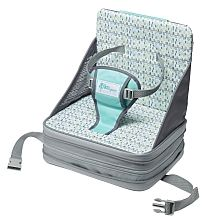 "The First Years On-the-Go Booster Seat - The First Years - Babies""R""Us"