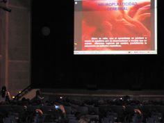 Tema: Fundamentos Neuropsicologicos de la Estimulación Temprana  Lugar:Callao