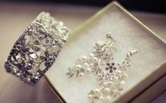 Orlando Eco Wedding Jewelry