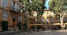 pictures of france | Aix en Provence – Exposition du 22 juillet au 30 août 2014