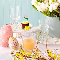My Easter ideas #johnlewis #Easter